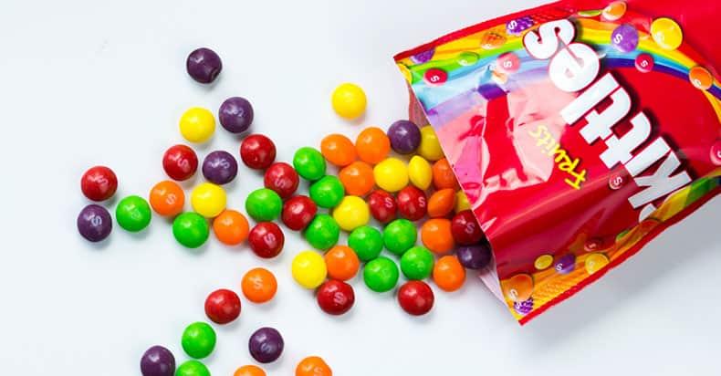 Are Skittles Vegan And Cruelty Free?