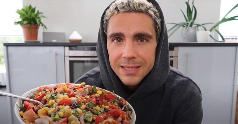 Best Vegan Youtubers