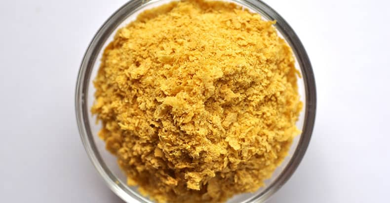 Is Nutritional Yeast Cruelty-Free?